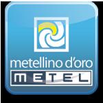 Icona_Metellino_oro